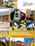 GCSE in construction front cover