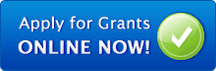 Apply for Grants online now